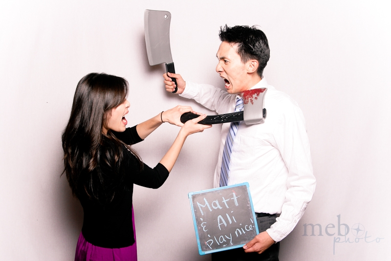 MeboPhoto-Matt-Ali-Wedding-Photobooth-15