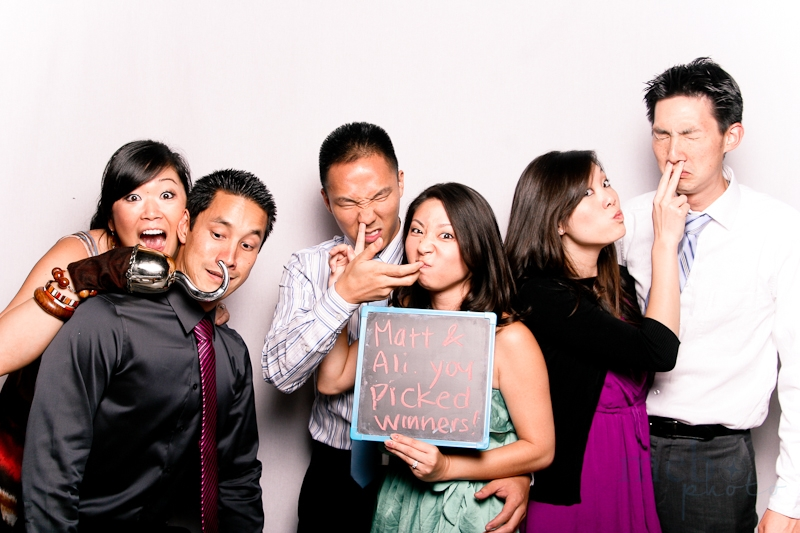 MeboPhoto-Matt-Ali-Wedding-Photobooth-16