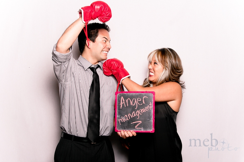 MeboPhoto-Matt-Ali-Wedding-Photobooth-17