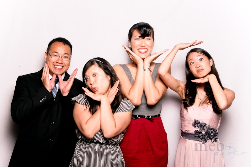 MeboPhoto-Matt-Ali-Wedding-Photobooth-2