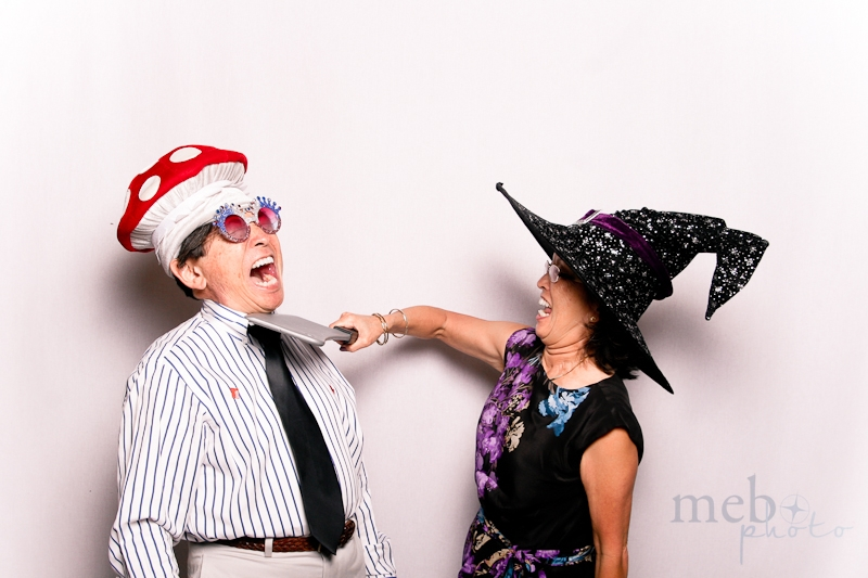 MeboPhoto-Matt-Ali-Wedding-Photobooth-20