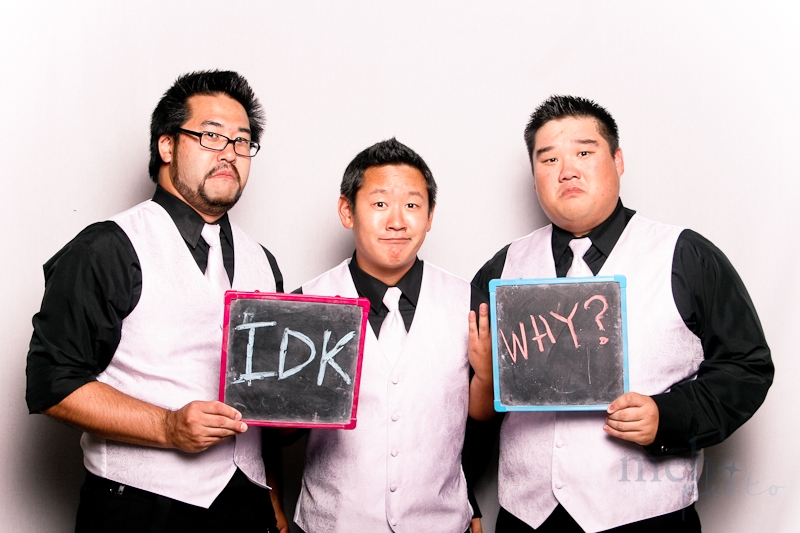 MeboPhoto-Matt-Ali-Wedding-Photobooth-21