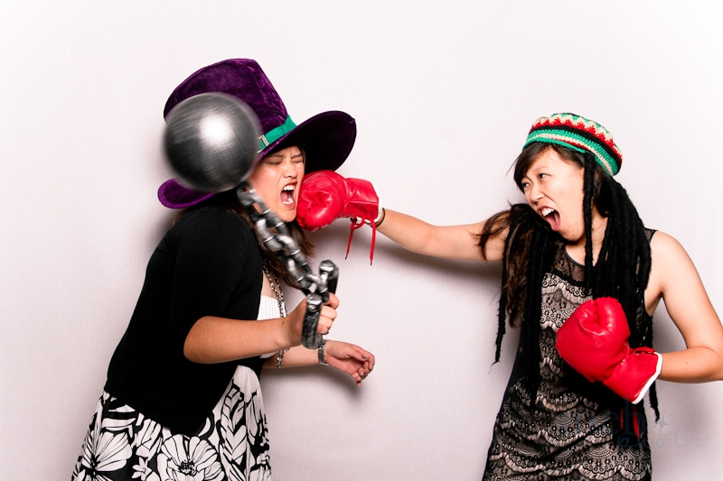 MeboPhoto-Matt-Ali-Wedding-Photobooth-22