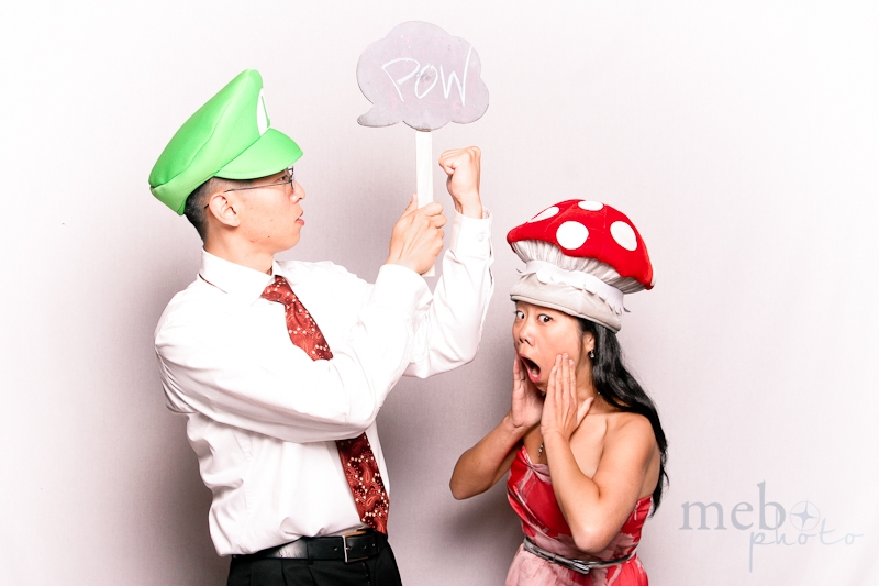 MeboPhoto-Matt-Ali-Wedding-Photobooth-24