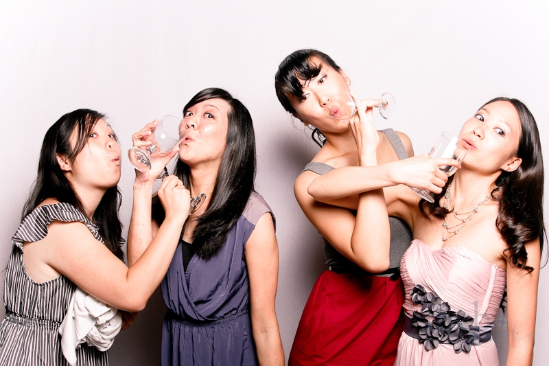 MeboPhoto-Matt-Ali-Wedding-Photobooth-25