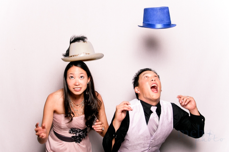 MeboPhoto-Matt-Ali-Wedding-Photobooth-26