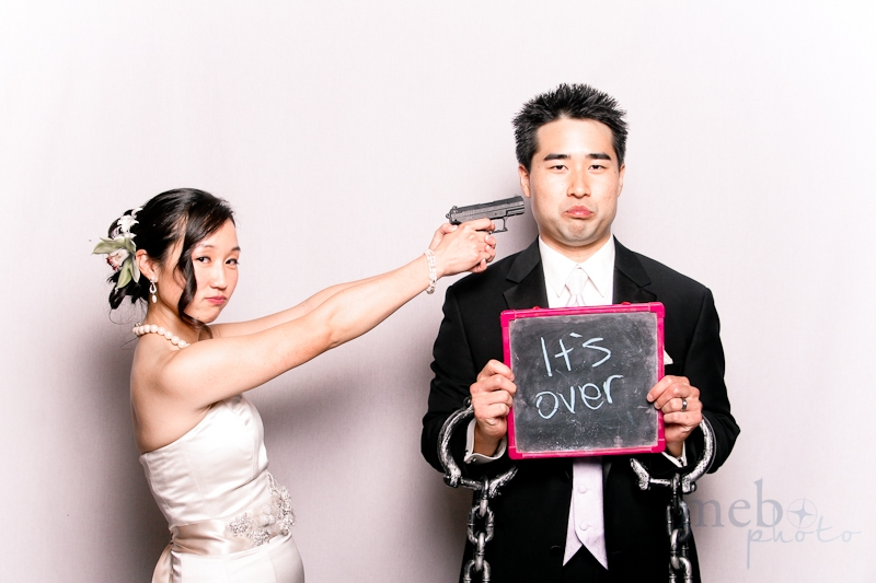 MeboPhoto-Matt-Ali-Wedding-Photobooth-27