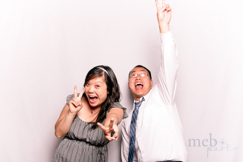 MeboPhoto-Matt-Ali-Wedding-Photobooth-5