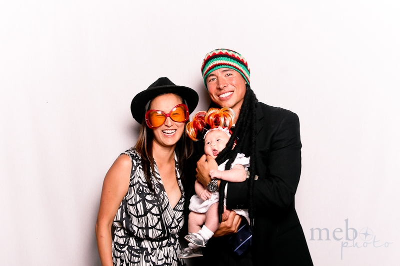 MeboPhoto-Matt-Ali-Wedding-Photobooth-7