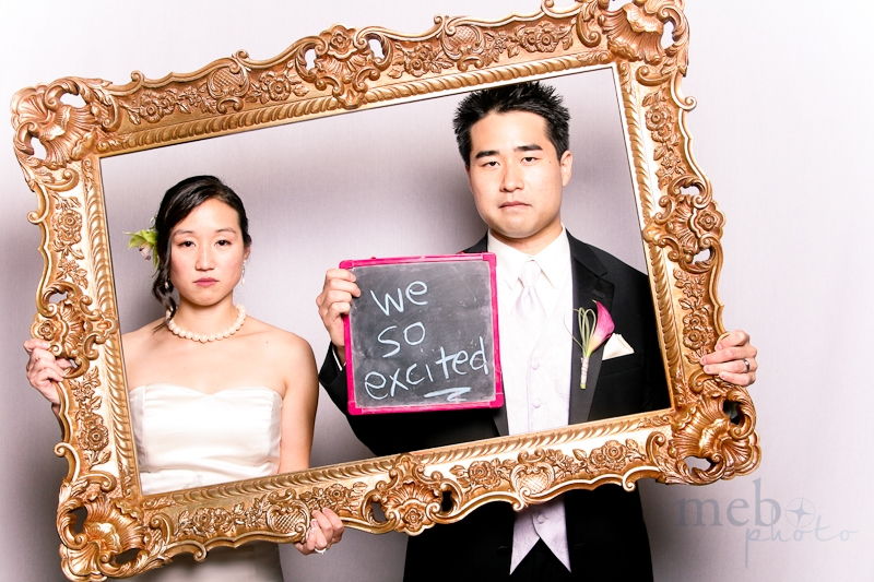 MeboPhoto-Matt-Ali-Wedding-Photobooth-8