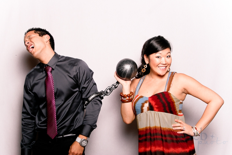 MeboPhoto-Matt-Ali-Wedding-Photobooth-9