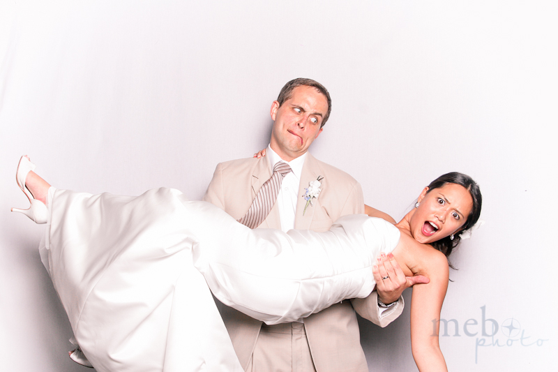 MeboPhoto-Patrick-Adrianne-Wedding-Photobooth-1