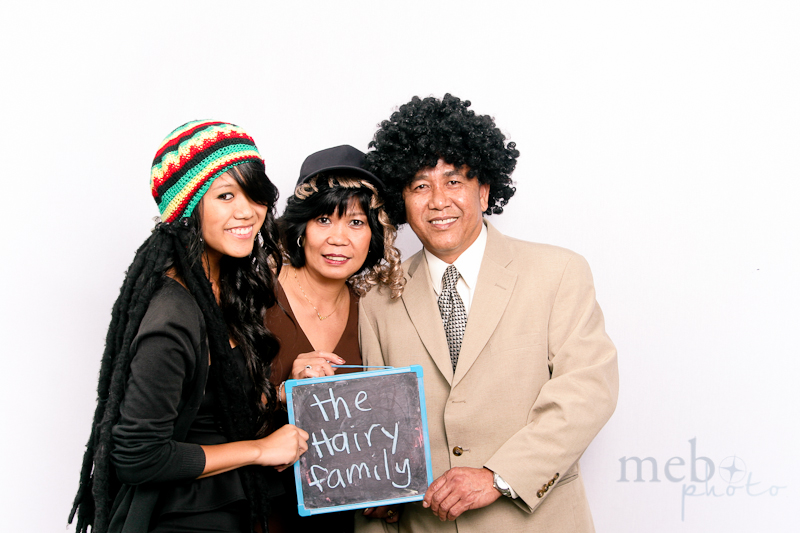 MeboPhoto-Patrick-Adrianne-Wedding-Photobooth-10