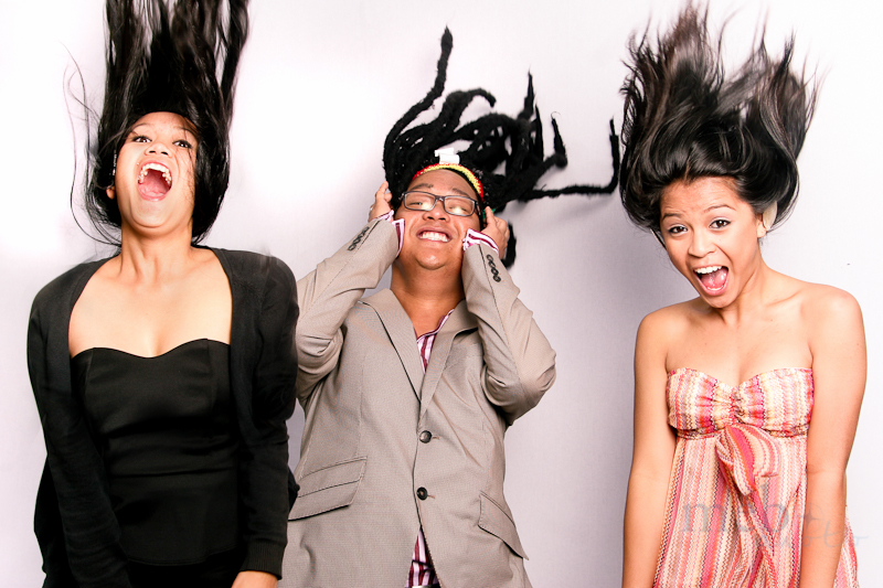 MeboPhoto-Patrick-Adrianne-Wedding-Photobooth-12