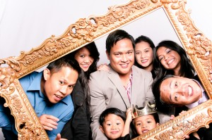 MeboPhoto-Patrick-Adrianne-Wedding-Photobooth-13