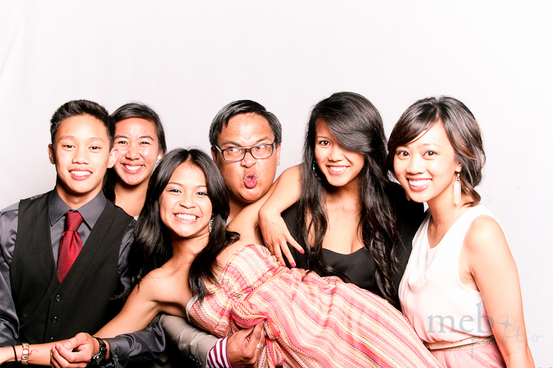 MeboPhoto-Patrick-Adrianne-Wedding-Photobooth-15