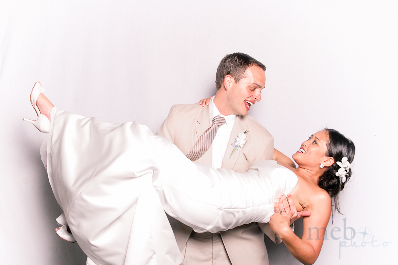 MeboPhoto-Patrick-Adrianne-Wedding-Photobooth-16