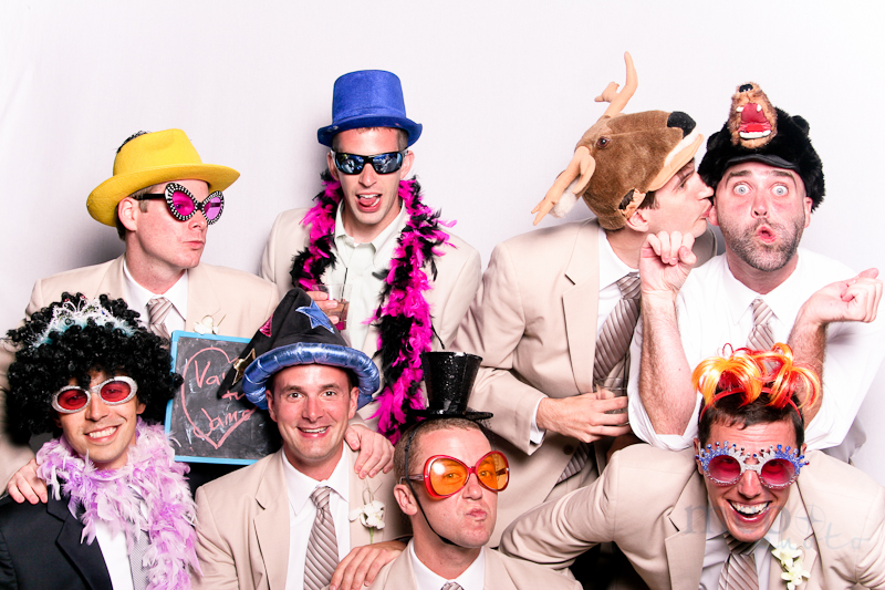 MeboPhoto-Patrick-Adrianne-Wedding-Photobooth-17