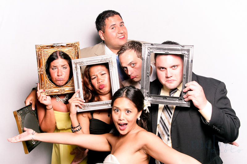 MeboPhoto-Patrick-Adrianne-Wedding-Photobooth-19