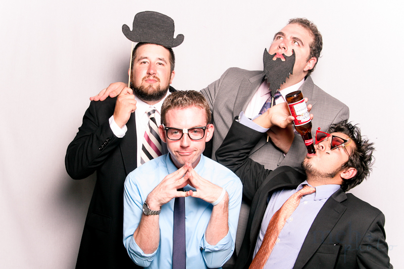 MeboPhoto-Patrick-Adrianne-Wedding-Photobooth-20