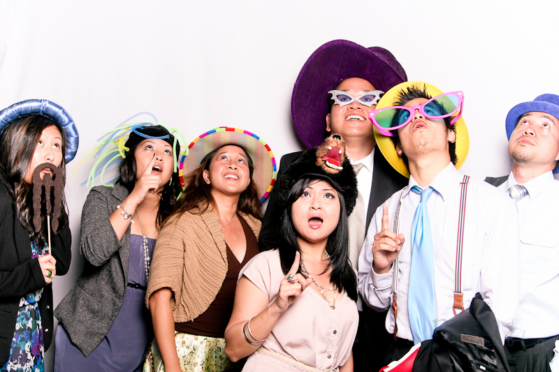 MeboPhoto-Patrick-Adrianne-Wedding-Photobooth-22