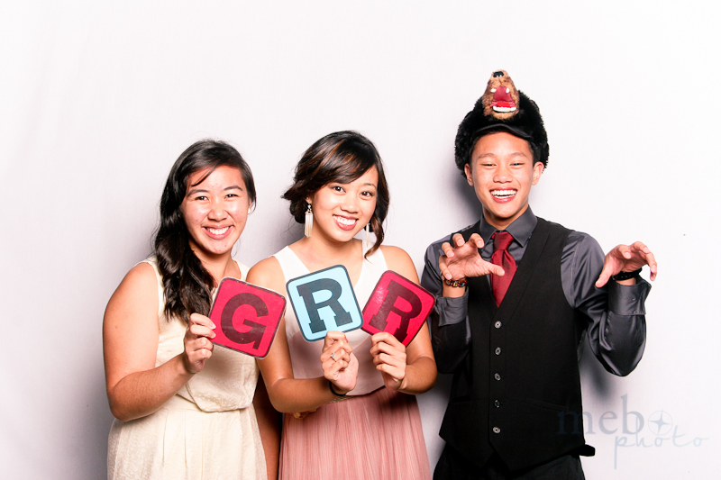MeboPhoto-Patrick-Adrianne-Wedding-Photobooth-23