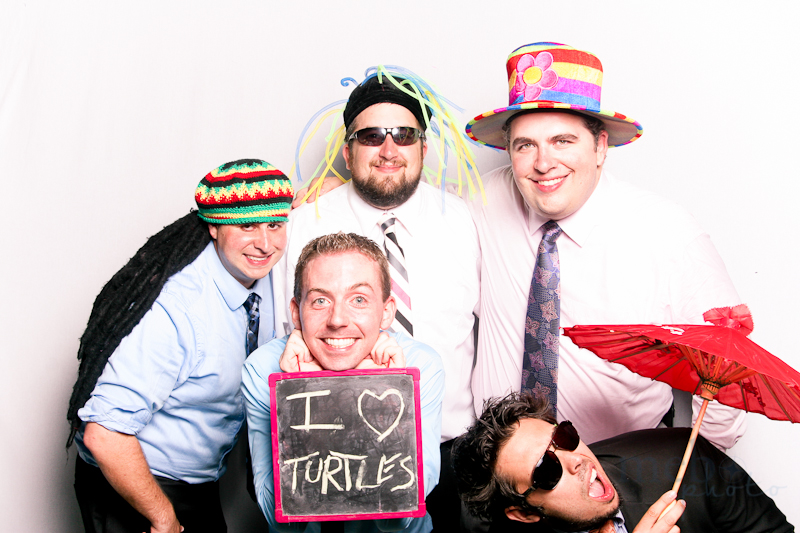 MeboPhoto-Patrick-Adrianne-Wedding-Photobooth-26