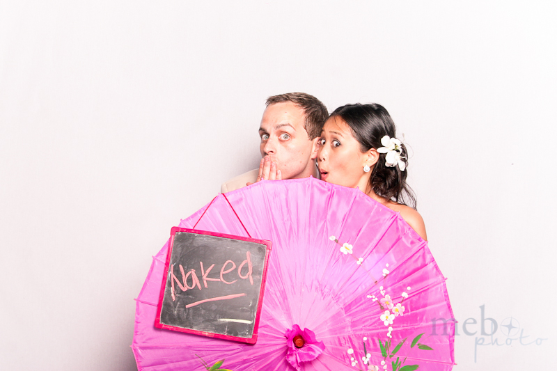 MeboPhoto-Patrick-Adrianne-Wedding-Photobooth-27