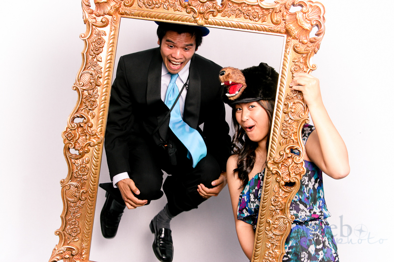 MeboPhoto-Patrick-Adrianne-Wedding-Photobooth-4