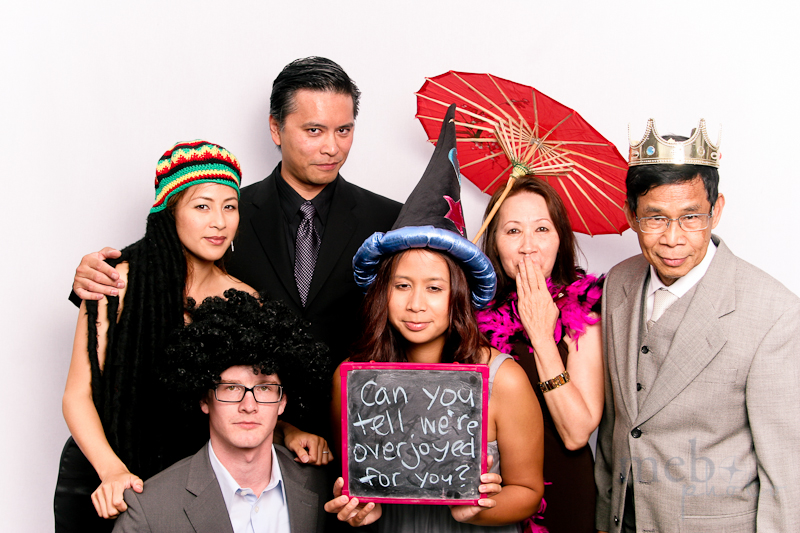 MeboPhoto-Patrick-Adrianne-Wedding-Photobooth-5