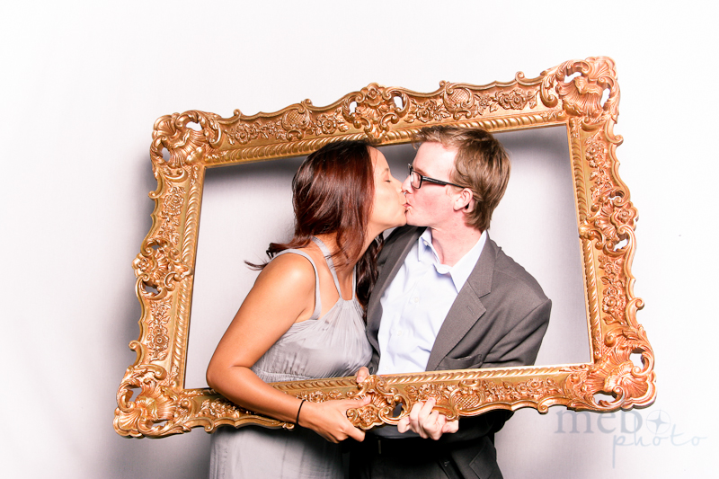 MeboPhoto-Patrick-Adrianne-Wedding-Photobooth-6