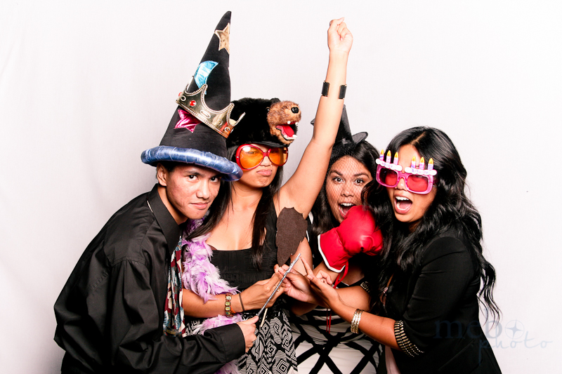 MeboPhoto-Patrick-Adrianne-Wedding-Photobooth-9