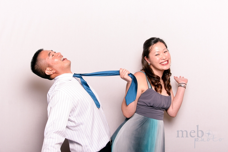 MeboPhoto-Philip-Jenn-Wedding-Photobooth-10