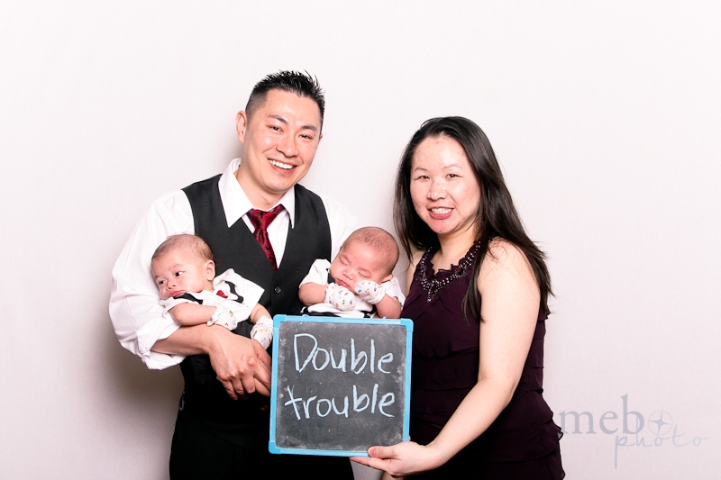 MeboPhoto-Philip-Jenn-Wedding-Photobooth-12