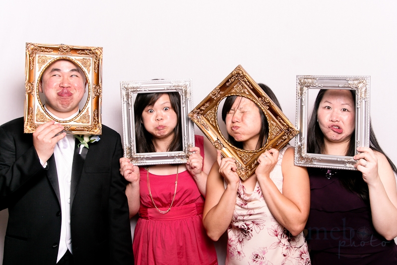 MeboPhoto-Philip-Jenn-Wedding-Photobooth-13
