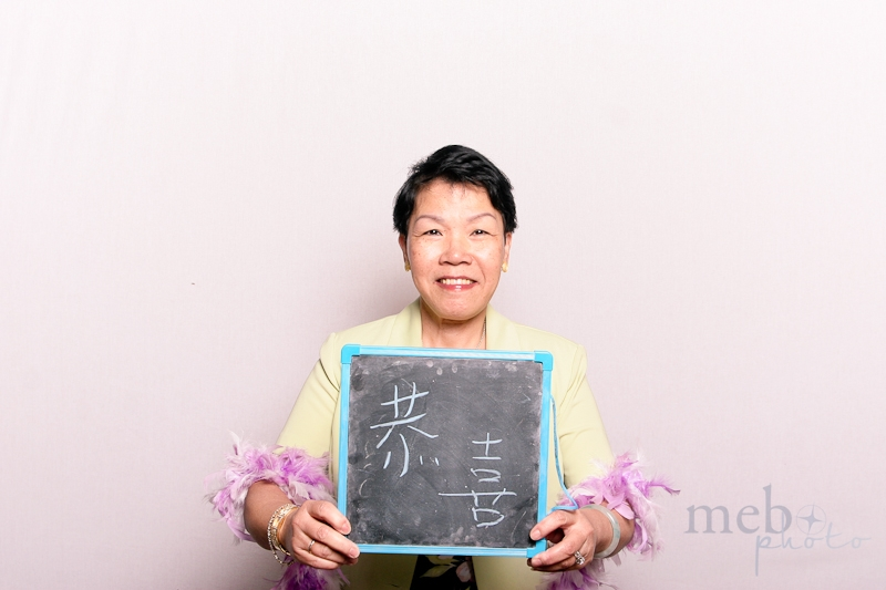 MeboPhoto-Philip-Jenn-Wedding-Photobooth-14