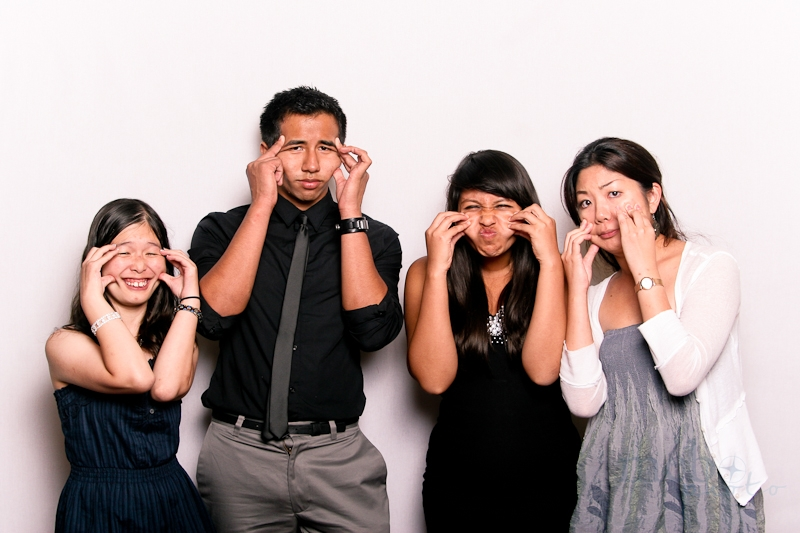MeboPhoto-Philip-Jenn-Wedding-Photobooth-15