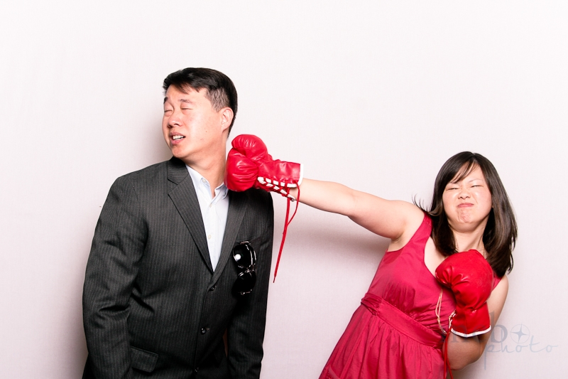 MeboPhoto-Philip-Jenn-Wedding-Photobooth-16