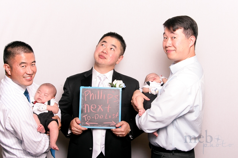 MeboPhoto-Philip-Jenn-Wedding-Photobooth-17