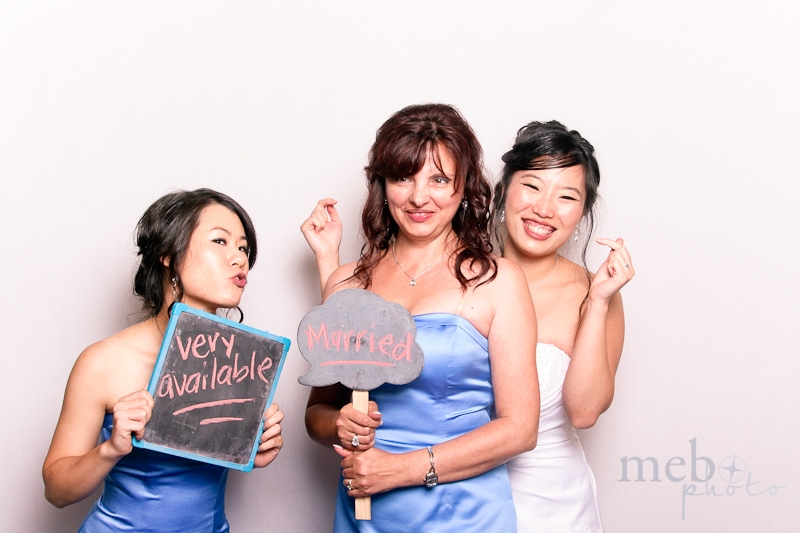 MeboPhoto-Philip-Jenn-Wedding-Photobooth-19