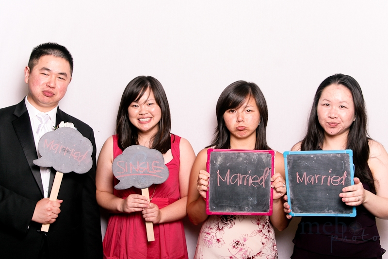 MeboPhoto-Philip-Jenn-Wedding-Photobooth-2