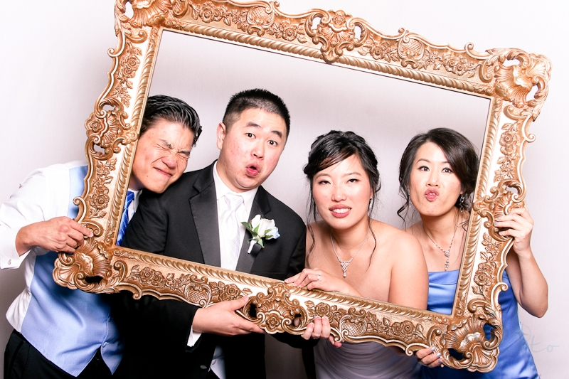 MeboPhoto-Philip-Jenn-Wedding-Photobooth-21