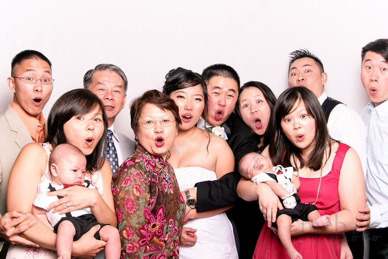 MeboPhoto-Philip-Jenn-Wedding-Photobooth-23