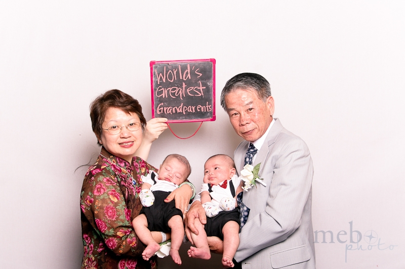 MeboPhoto-Philip-Jenn-Wedding-Photobooth-24