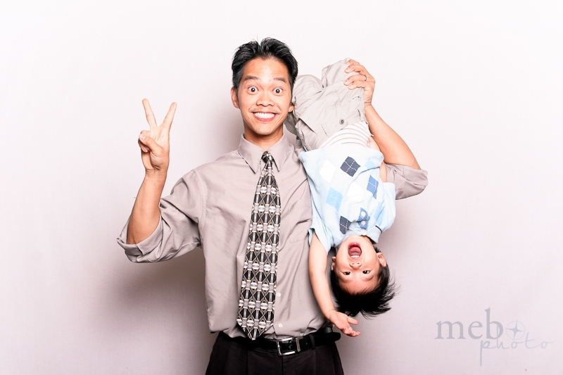 MeboPhoto-Philip-Jenn-Wedding-Photobooth-25