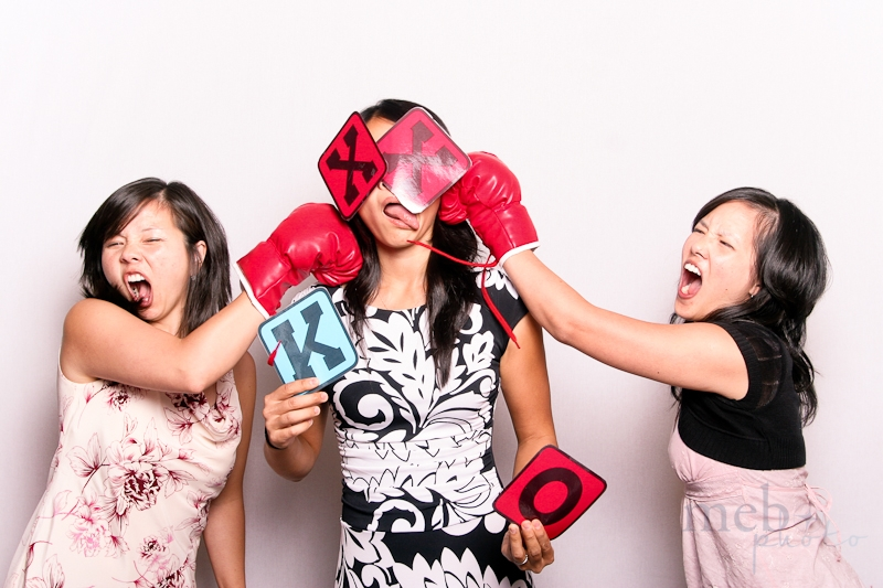 MeboPhoto-Philip-Jenn-Wedding-Photobooth-27