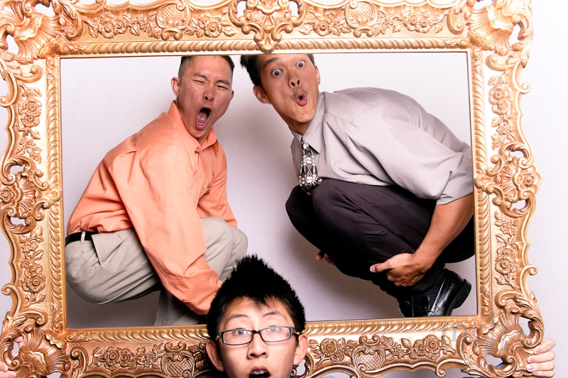 MeboPhoto-Philip-Jenn-Wedding-Photobooth-29