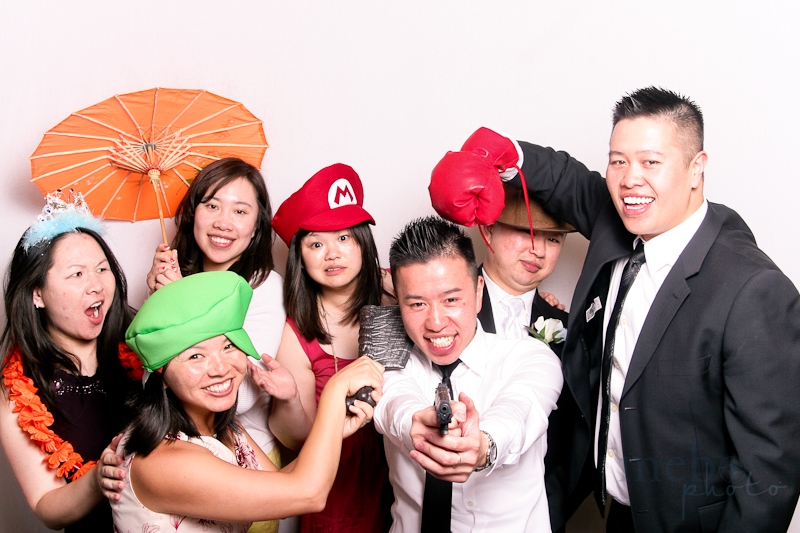MeboPhoto-Philip-Jenn-Wedding-Photobooth-30