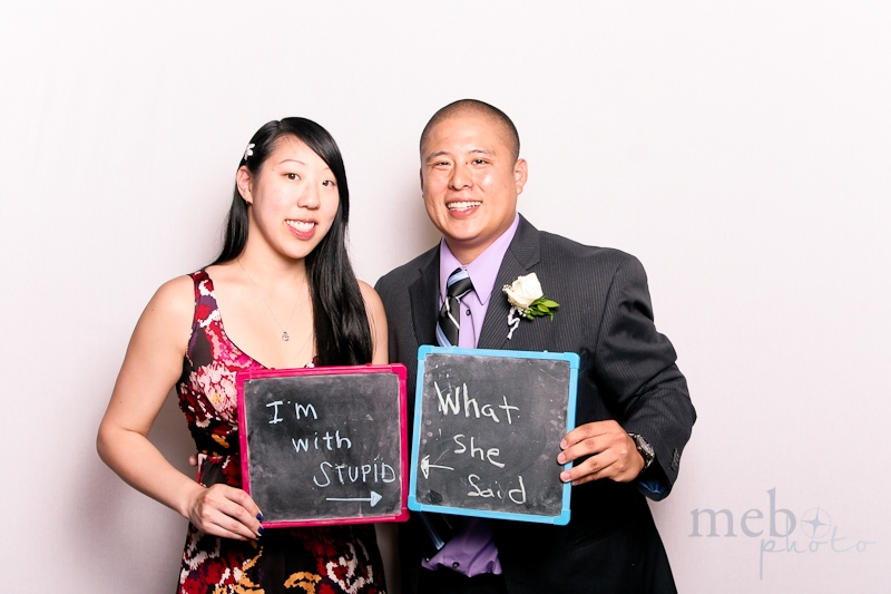 MeboPhoto-Philip-Jenn-Wedding-Photobooth-4