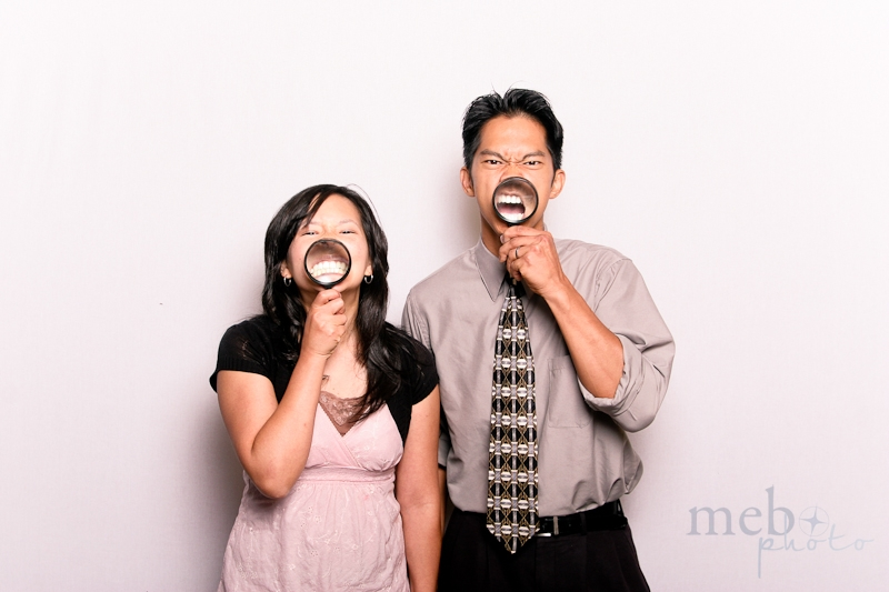 MeboPhoto-Philip-Jenn-Wedding-Photobooth-5